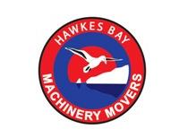 Hawkes Bay Towing
