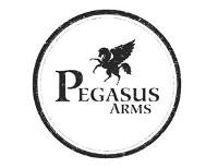 Pegasus Arms