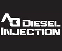 A.G. Diesel Injection Gore Limited;