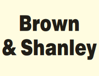 Brown & Shanley Bulk Spreading