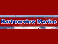 HarbourView Marine Ltd