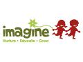 Imagine Childcare