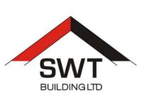 SWT Building Ltd