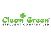 Clean Green Effluent Company Ltd