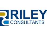 Riley Consultants Ltd