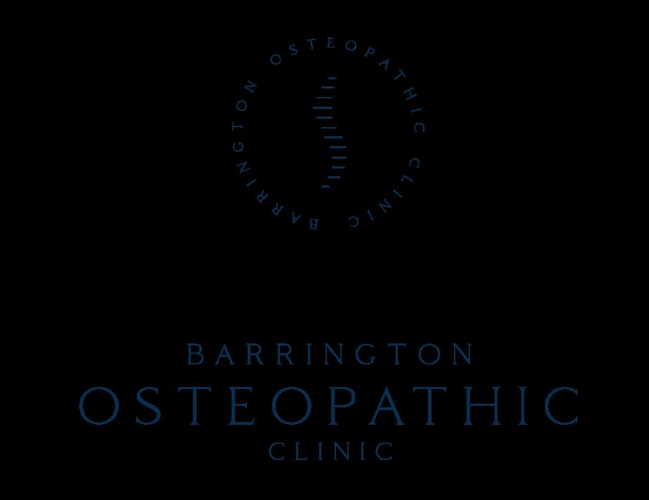 Barrington Osteopathic Clinic