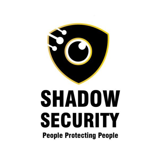shadow security