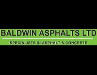 Baldwin Asphalts Limited