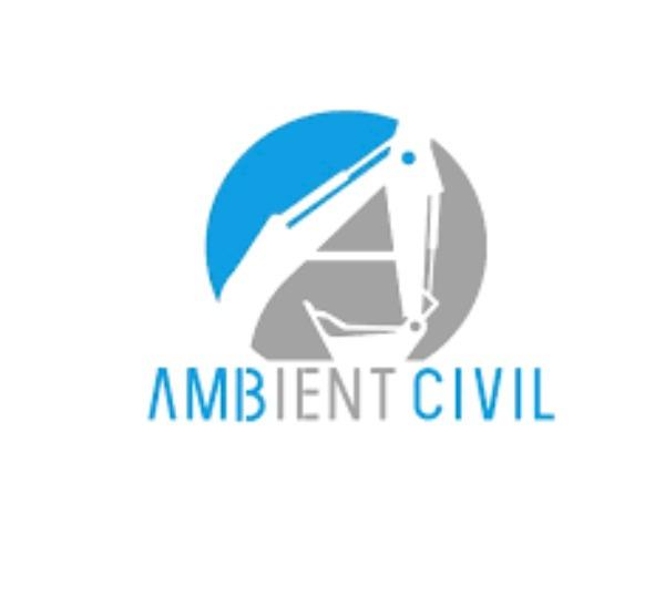 Ambient Civil