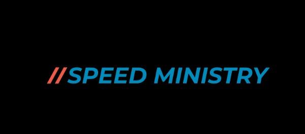 SpeedMinistry