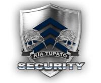 Kia Tupato Traffic