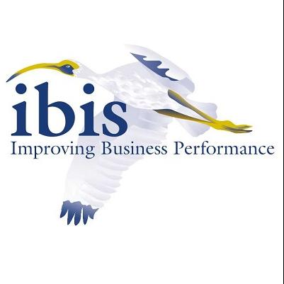 Ibis Business Intelligence Solutions Ltd
