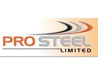 Pro Steel Limited