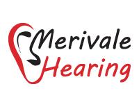 Merivale Hearing Clinic