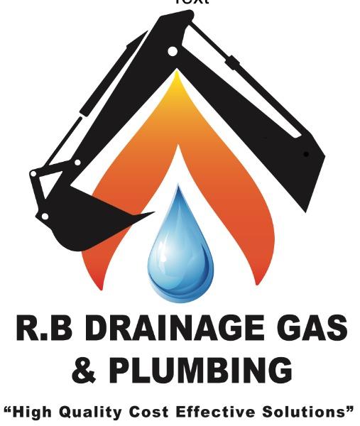 RB Drainage, Gas & Plumbing Solutions Ltd