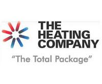 Viking Electrical & Heating Ltd
