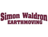 Simon Waldron Earthmoving
