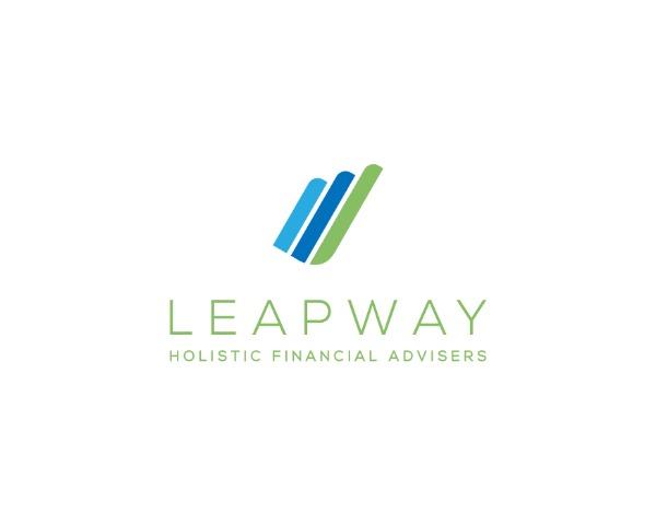 Leapway | Home loans & Insurance