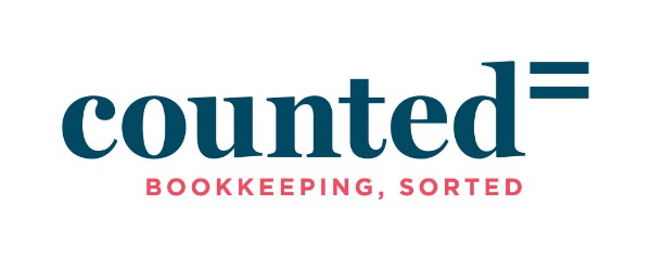 Counted = Bookkeeping, Sorted