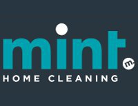 Mint Home Cleaning