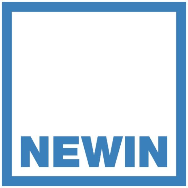 Newin Building Estimating Services