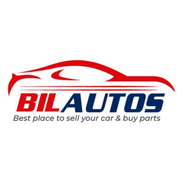 Bil Autos Limited