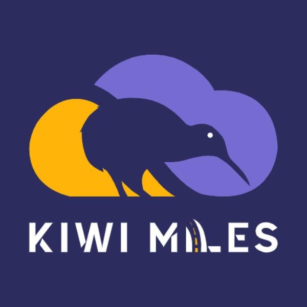 Kiwi Miles