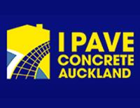 I Pave Concrete (Auckland) Limited