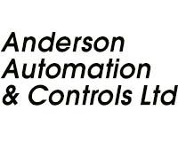 Anderson Automation & Controls Ltd