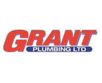 Grant Plumbing Ltd