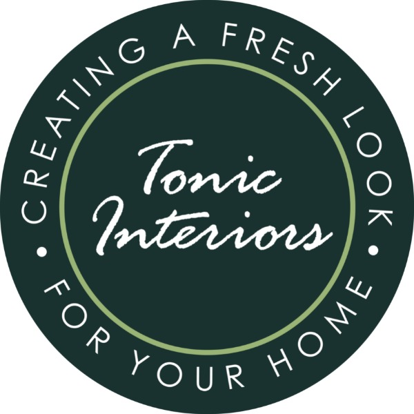 Tonic Interiors