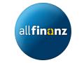 AIB Group Insurance