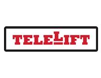 Telelift Sales & Hire Ltd