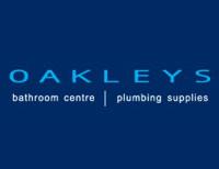 Oakleys Plumbing Supplies Southern Ltd