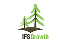 IFS Growth