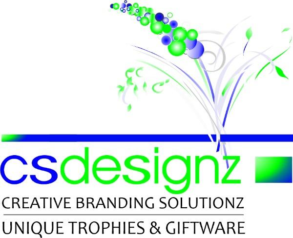 csdesignz Creative Branding Solutions, Unique Trophies and Giftware