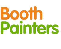 Booth Painters