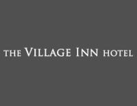 Lake Te Anau Hotel Limited