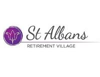 St Albans Retirement Village