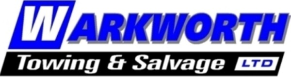 Whangaparaoa Towing Ltd