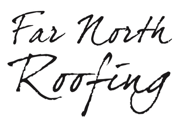 Far North Roofing