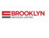 Brooklyn Services Limited