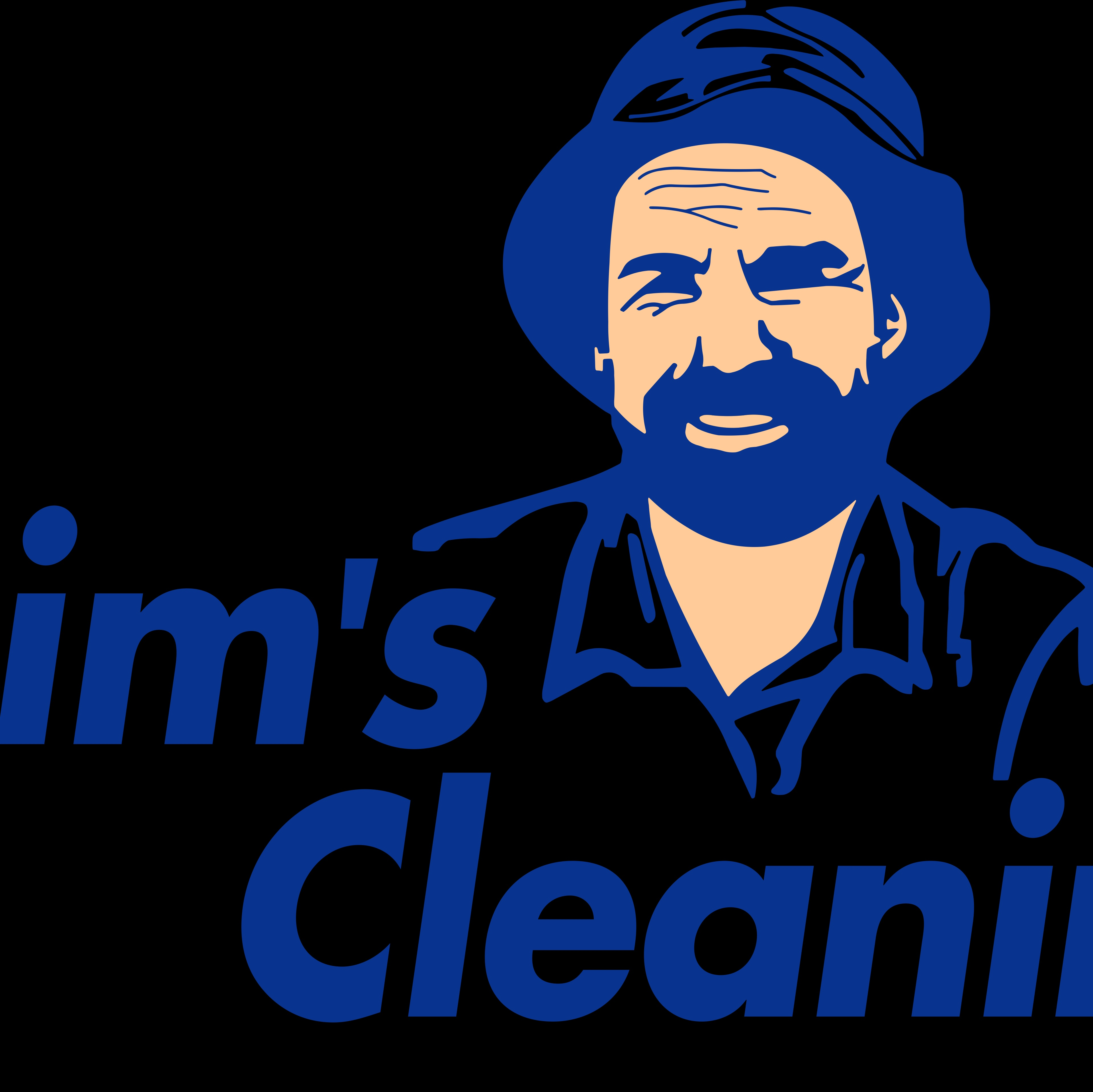 Jim's Cleaning Riccarton