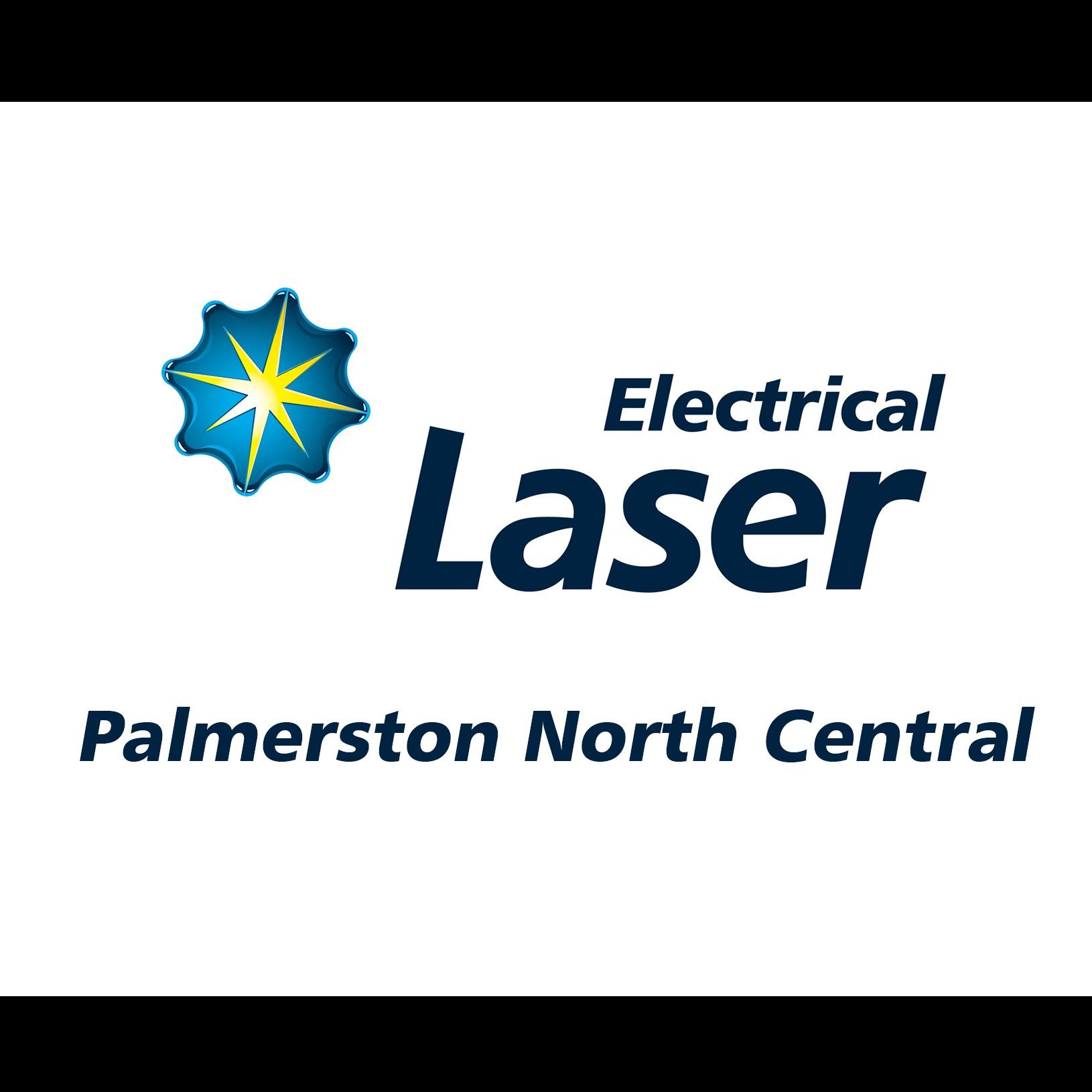 Laser Electrical PN Central