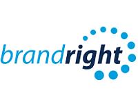 Brandright Marketing