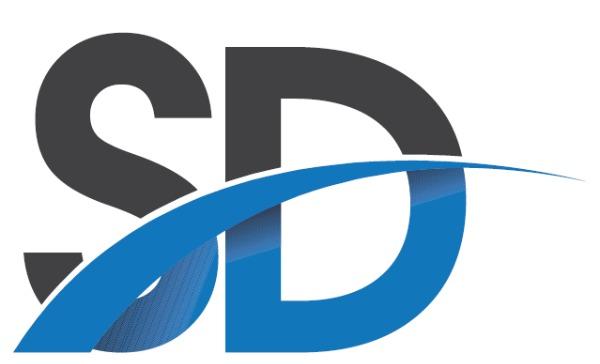 SD Aluminium Ltd