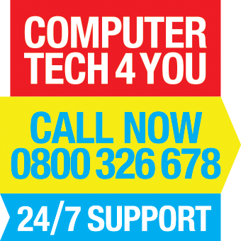 Computer Tech4You