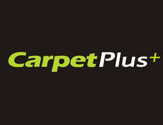 CarpetPlus Limited
