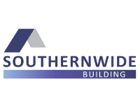 Southern Wide Building