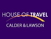 House of Travel Calder & Lawson